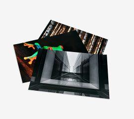 Fineartprint-Hahnemuhle-Baryta-FB-350-groep